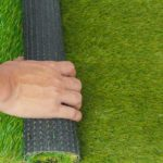 Is Synthetic Turf Right For Me? And If Yes, Then How Do I Take Care Of It?