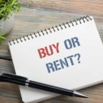 Should I Rent, Lease, or Buy Commercial Lawn Equipment For My Business?
