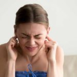 That's Too Loud! – Tips For Lawn Care In Noise-Restricted Neighborhoods