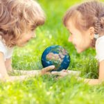 Make Your Landscape Green: 5 Tips for Earth-Friendly Yard Care