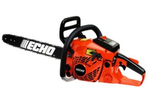 echo-cs400-chainsaws-irving