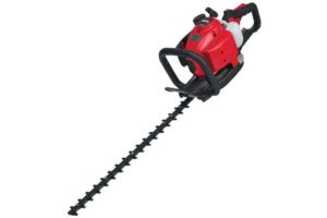 redmax-chtz2460-28cf20df