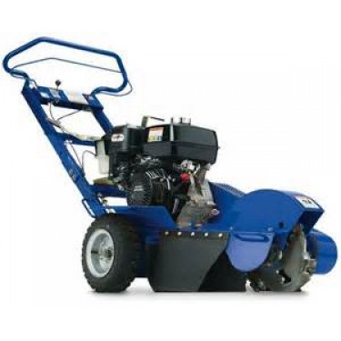 Blue-Bird-SG1314A-Stump-Grinder