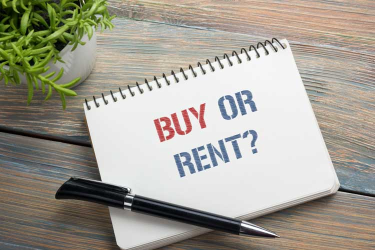 buy-rent-or-lease-equipment