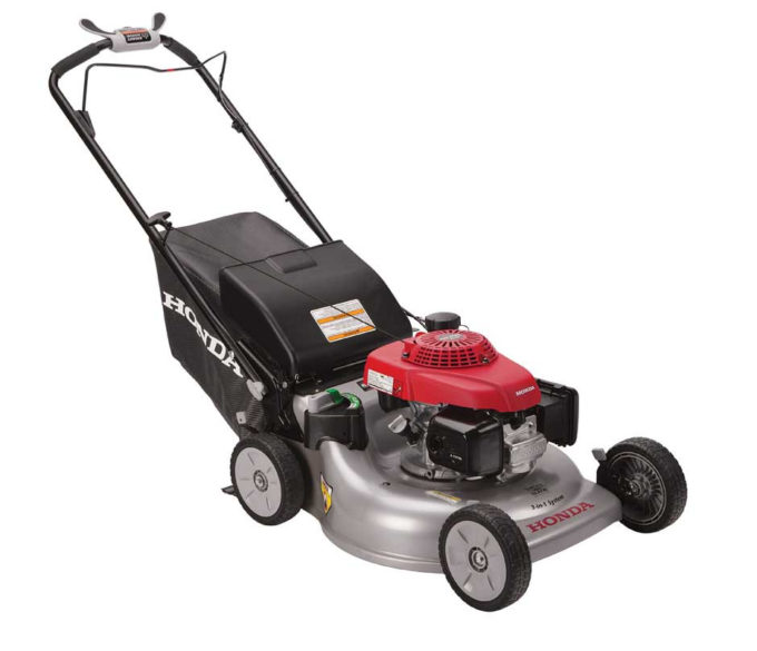how-to-properly-store-lawnmowers-allen