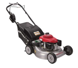 hrr216vla-honda-lawnmower Dallas