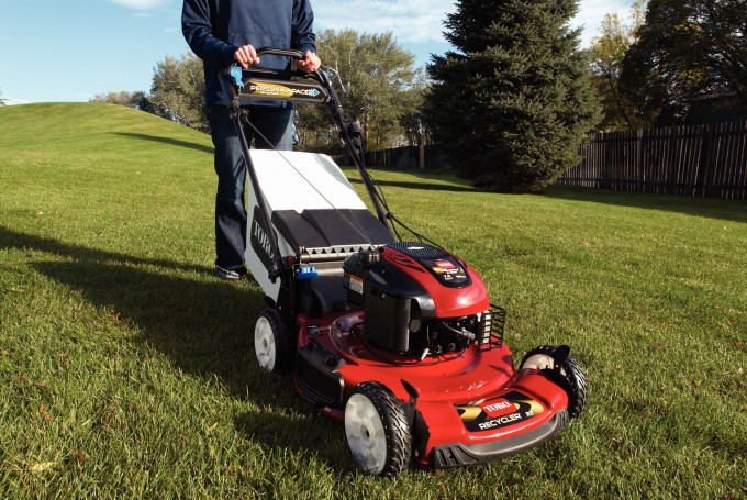 lawn-mower-repair-allen-tx