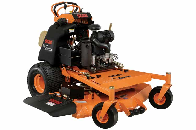 stand-one-lawn-mower