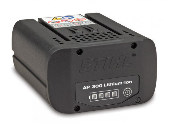 Stihl AP 300 Lithium-Ion Battery