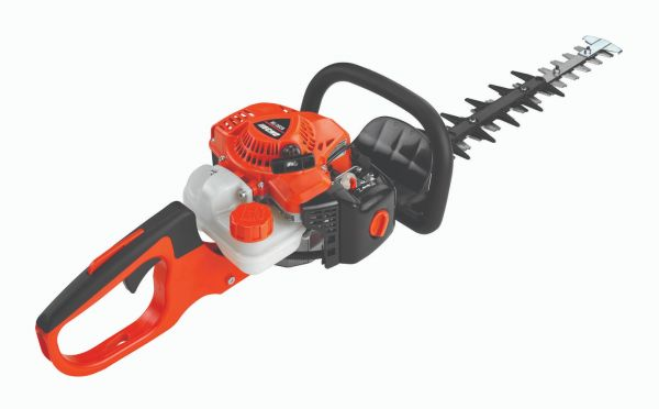 Best Electric Hedge Trimmer 2020 Echo HC 2020 Hedge Trimmers | Echo USA Dealer serving Texas
