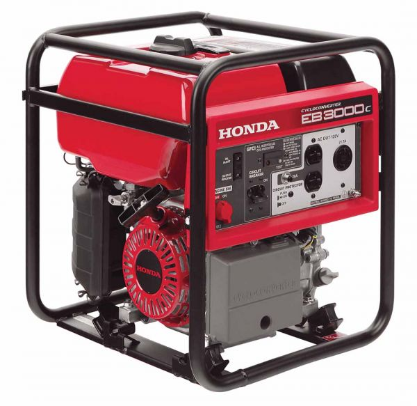 Generators For In Fort Worth