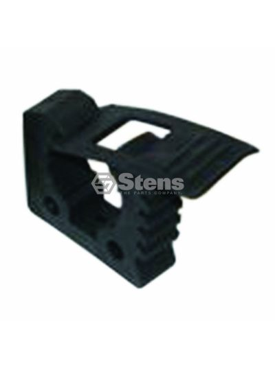 Rubber Clamp TrimmerTrap RC-2