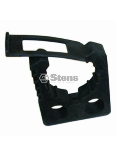 Rubber Clamp TrimmerTrap RC-3