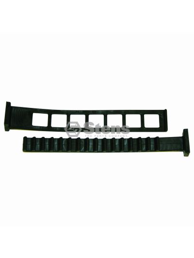 Rubber Clamp TrimmerTrap RC-4