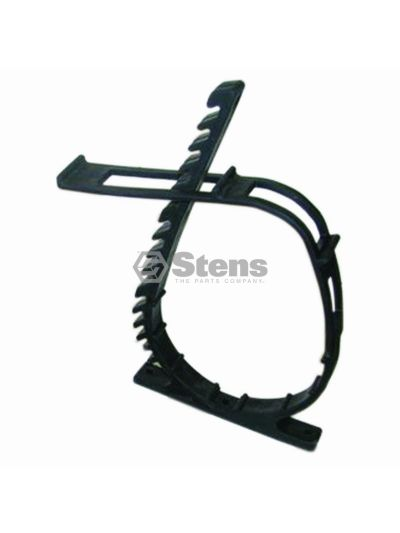 Rubber Clamp TrimmerTrap RC-5