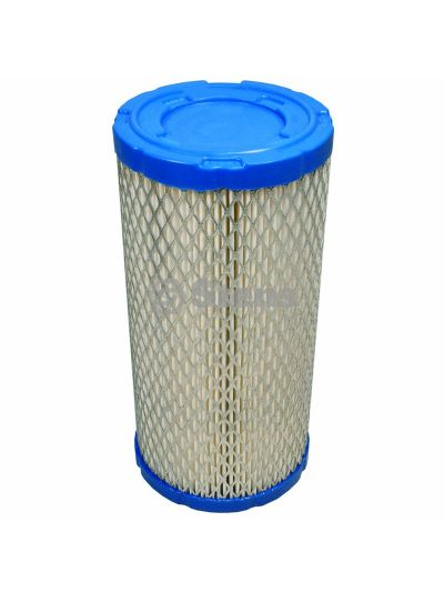 Air Filter Kohler 25 083 02-S