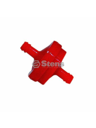 Fuel Filter Briggs & Stratton 298090S