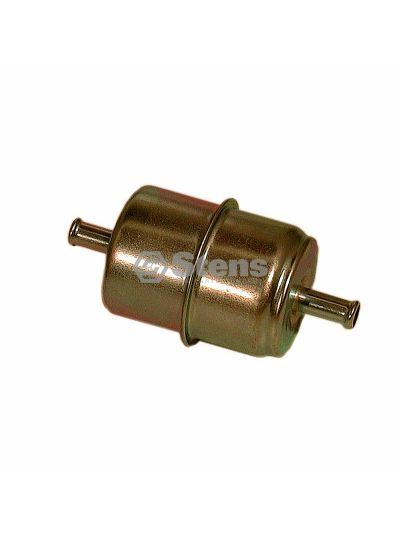 Fuel Filter Briggs & Stratton 492836
