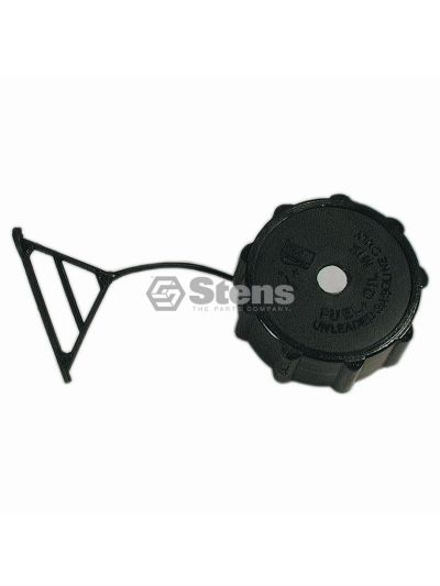 Fuel Cap Homelite A 00982 B