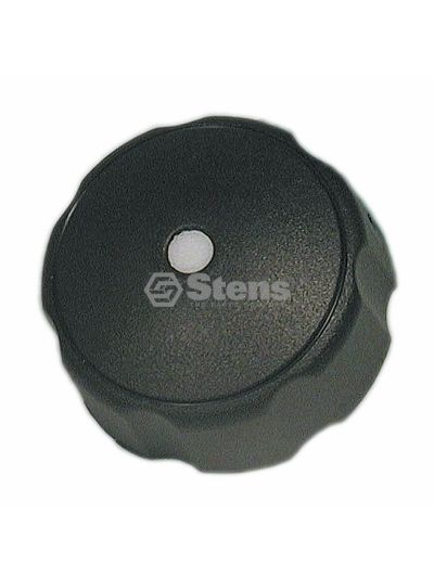 Fuel Cap Homelite 300758006