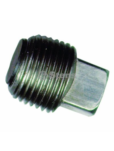 Magnetic Oil Plug Briggs & Stratton 690289