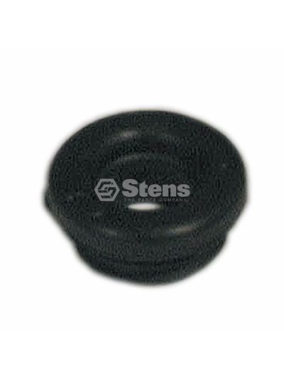 Oil Seal Briggs & Stratton 281370S