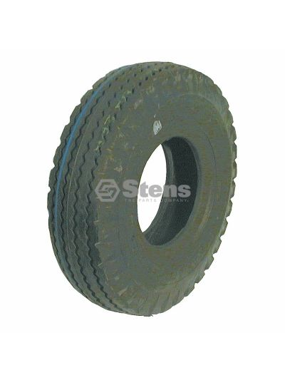 Tire 410x3.50-5 Saw Tooth 2 Ply
