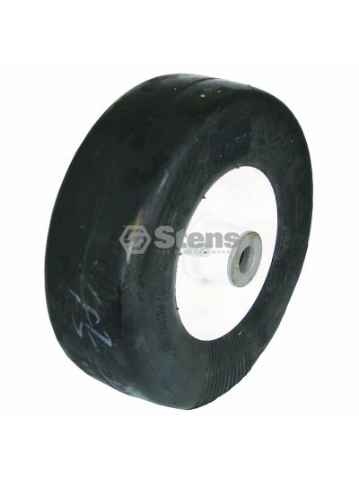 Solid Tire Assembly Exmark 103-2171