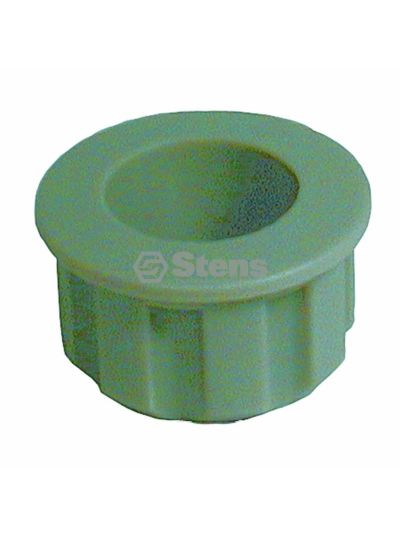 Wheel Bushing Murray 93064MA