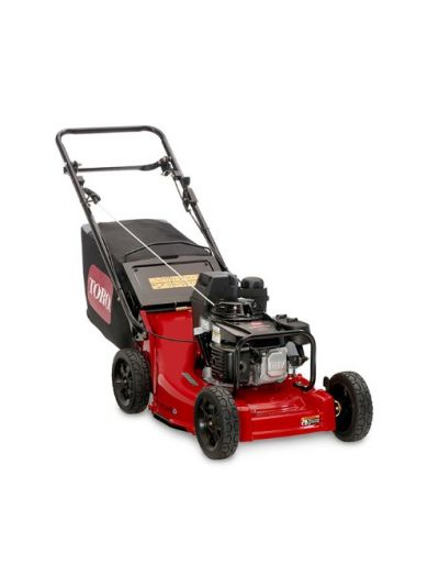 Toro Heavy-Duty Honda®Zone Start 21