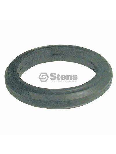 Drive Ring Snapper 704059