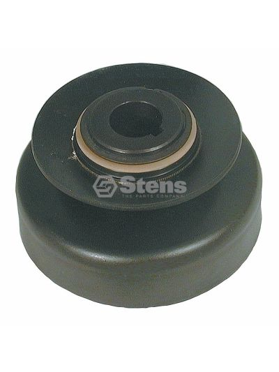 Pulley Clutch 3/4