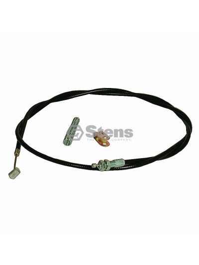 Brake Cable 56
