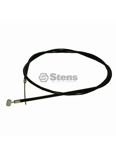 Brake Cable 60
