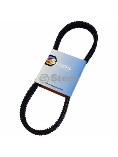 OEM Replacement Belt E-Z-GO 72328G01