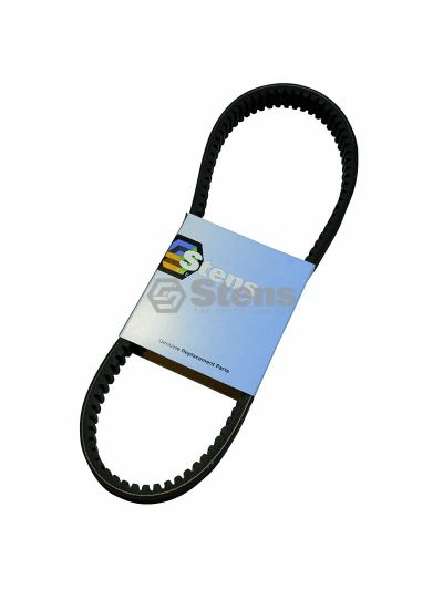OEM Replacement Belt E-Z-GO 72054-G01