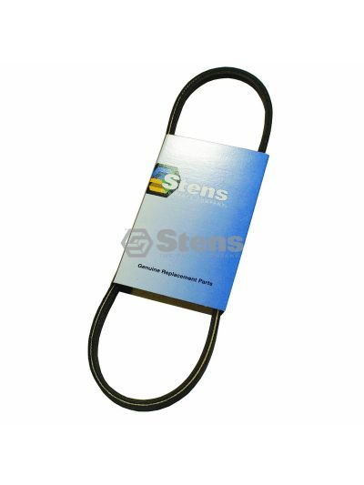 OEM Replacement Belt Snapper 7012508YP