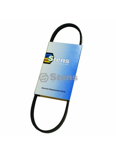 OEM Replacement Belt Snapper 7012354YP