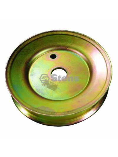 Spindle Pulley MTD 956-04029