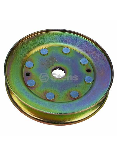 Spindle Pulley AYP 153532