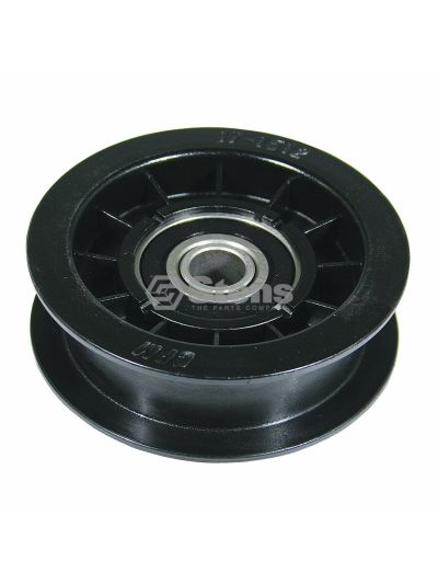 Heavy-Duty Flat Idler Murray 91179MA