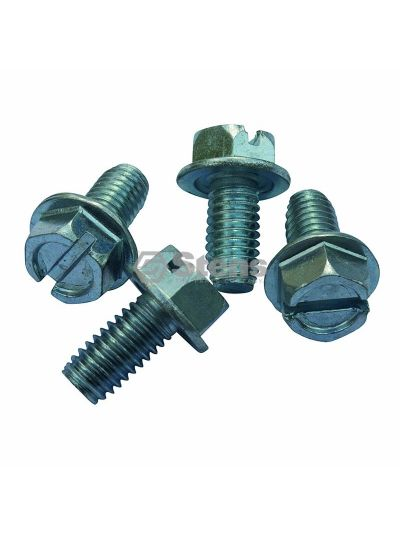 Self-Tapping Screw AYP 17000612
