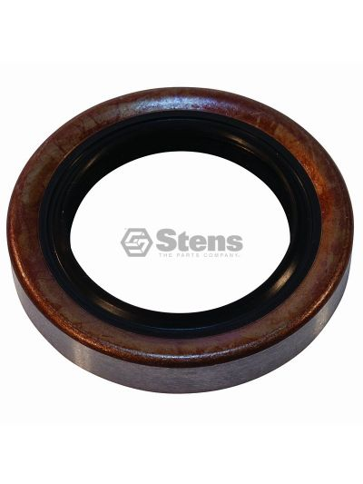 Oil Seal E-Z-GO 26742G01