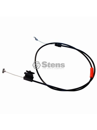Engine Stop Cable Murray 672840MA