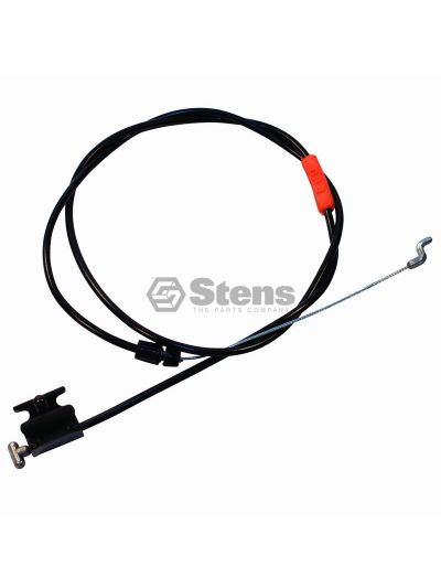 Engine Stop Cable Murray 1101181MA