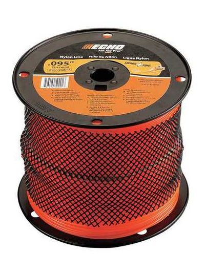 Echo Crossfire Trimmer Line 0.095 3lb Roll