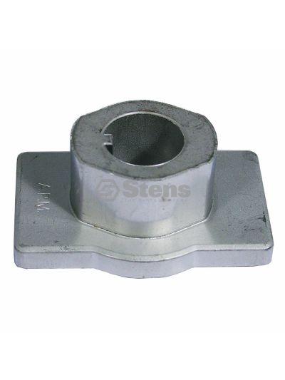 Blade Adapter AYP 581547901