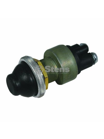 Ignition Switch Snapper 7012623YP