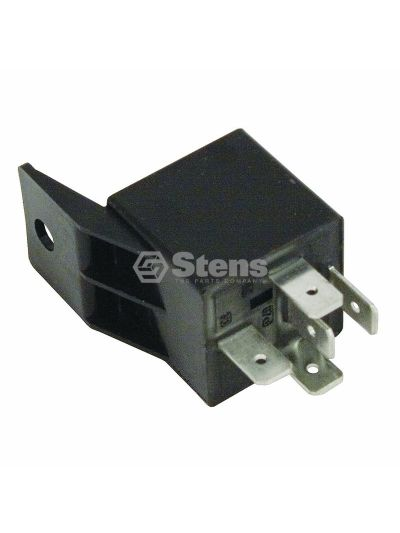 Relay Assembly AYP 109748X