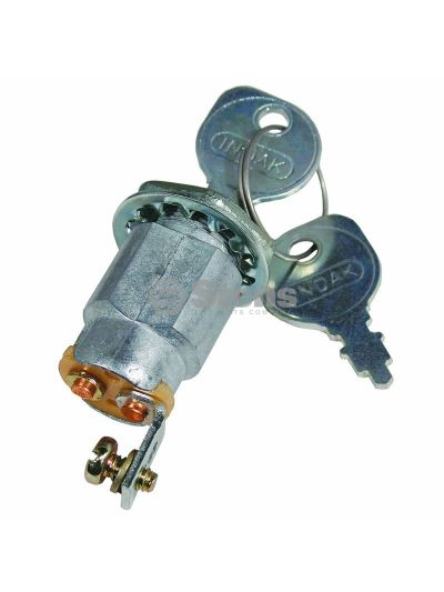 Ignition Switch Snapper 7011853YP